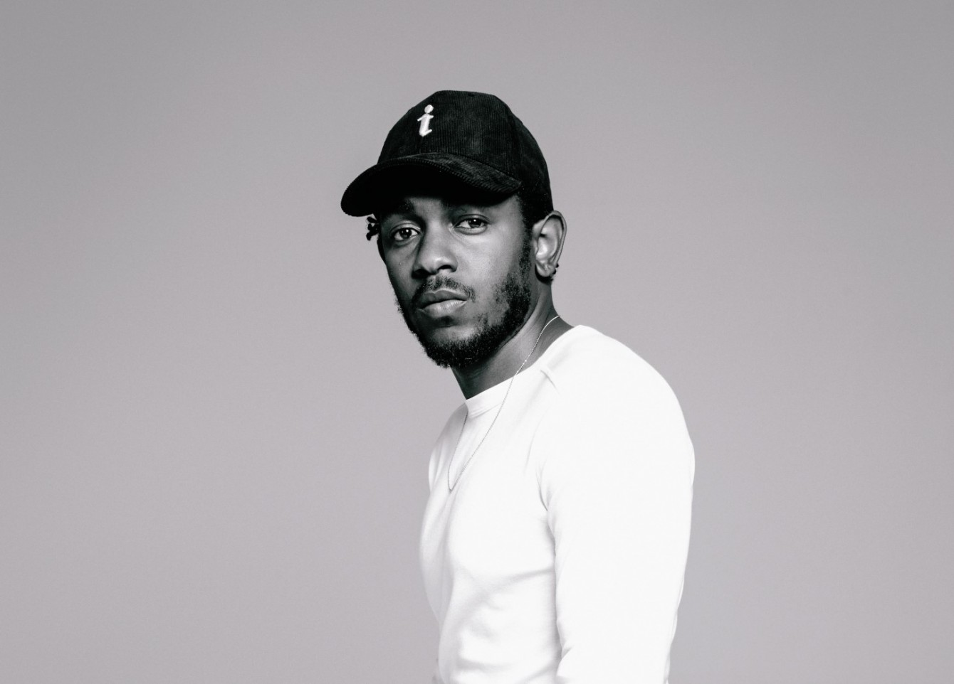 Without Warning: Kendrick Lamar releases surprise album