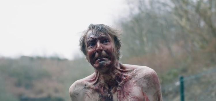 Liima - Roger Waters - Video