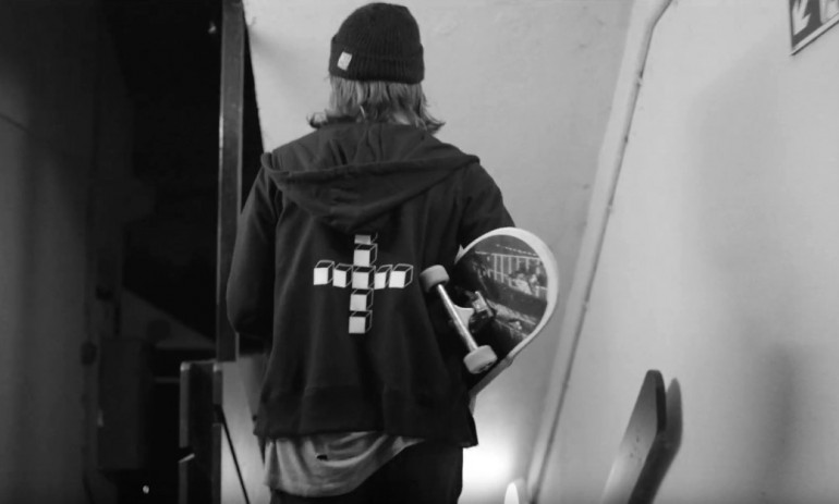 Minor Victories - Film Two - Video