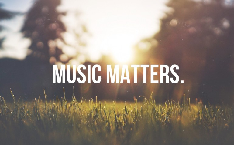 NBHAP_2016_MusicMatters