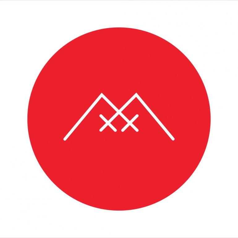 Xiu Xiu - Twin Peaks