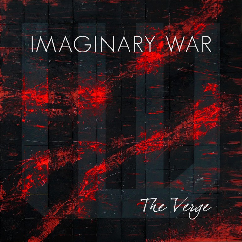 Imaginary War - The Verge
