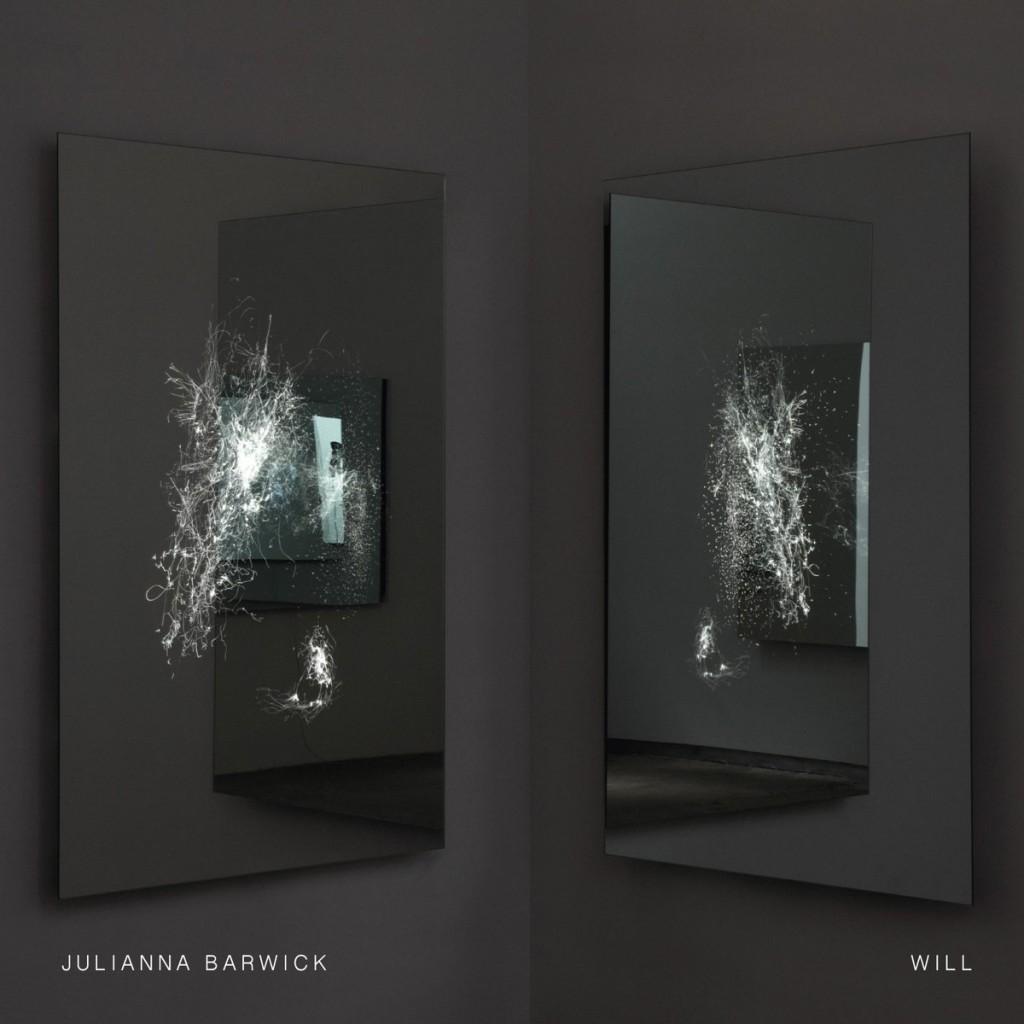 Julianna Barwick - 2016 - cover