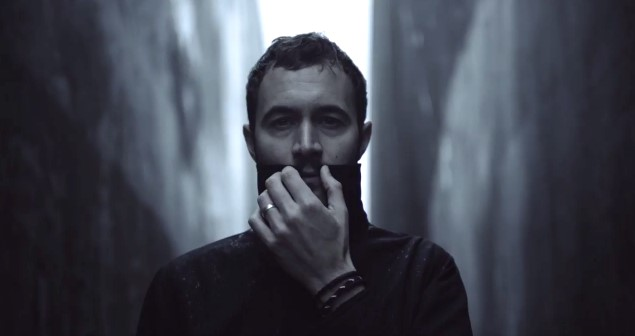 Editors - All the Kings - Video