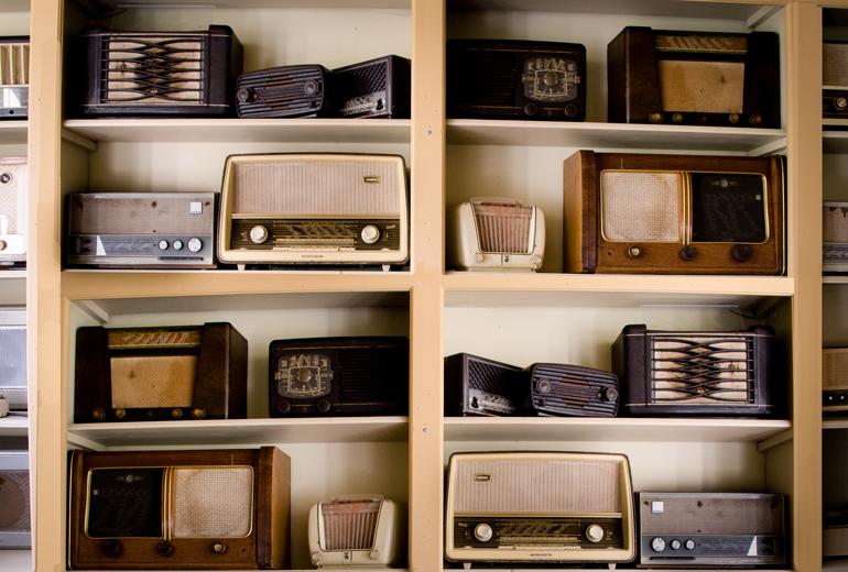streaming-piece-radios