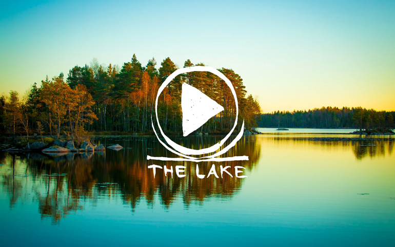 The Lake Exclusive Playlist