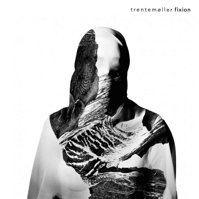 Trentemøller - Fixion - LP
