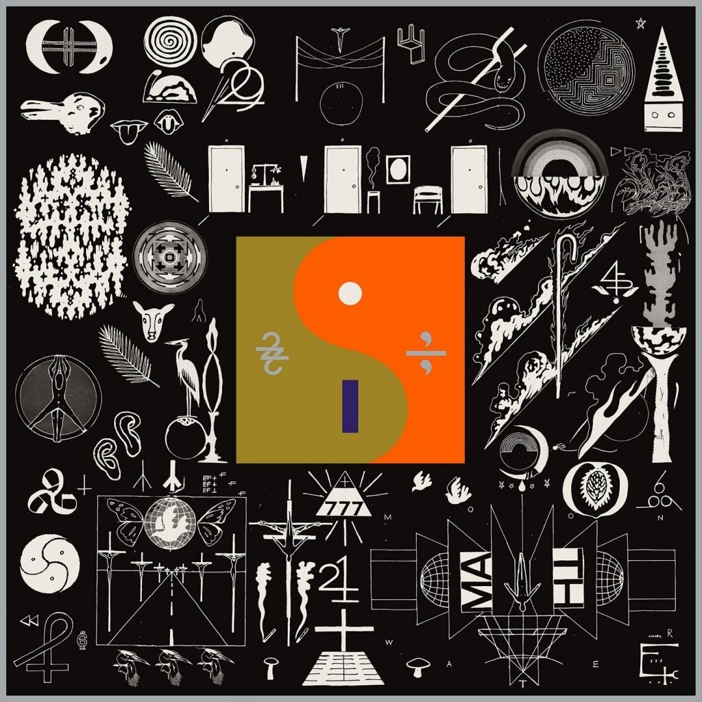 bon-iver-22-a-million-artwork