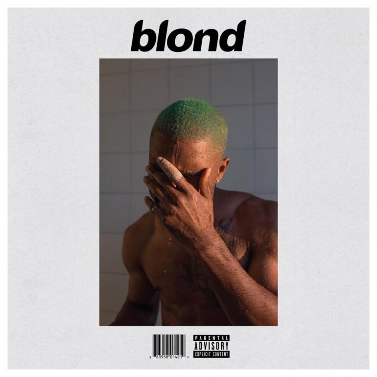 frank-ocean-blonde-lp