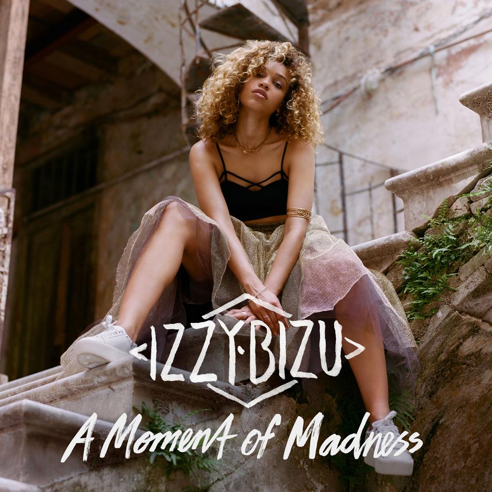 izzy-bizu-2016-cover