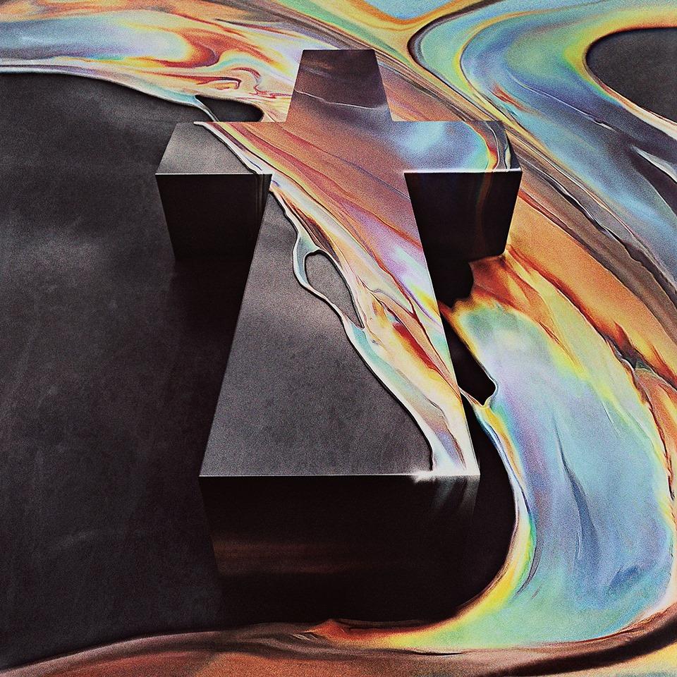 justice-woman-artwork
