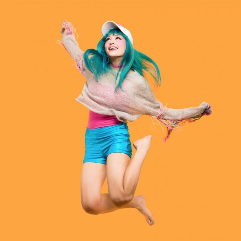 kero-kero-bonito-trampoline