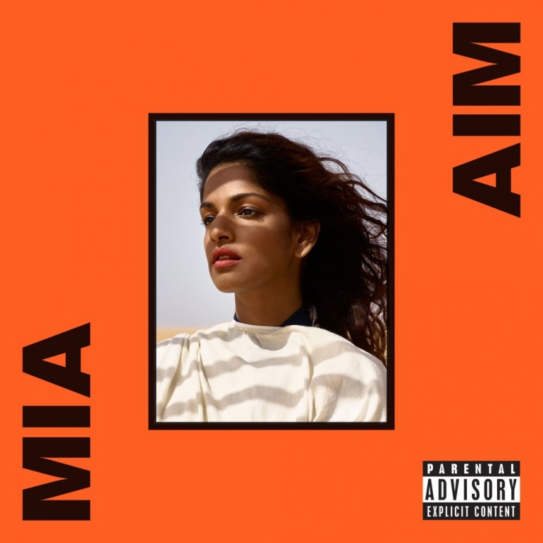 mia-aim-artwork
