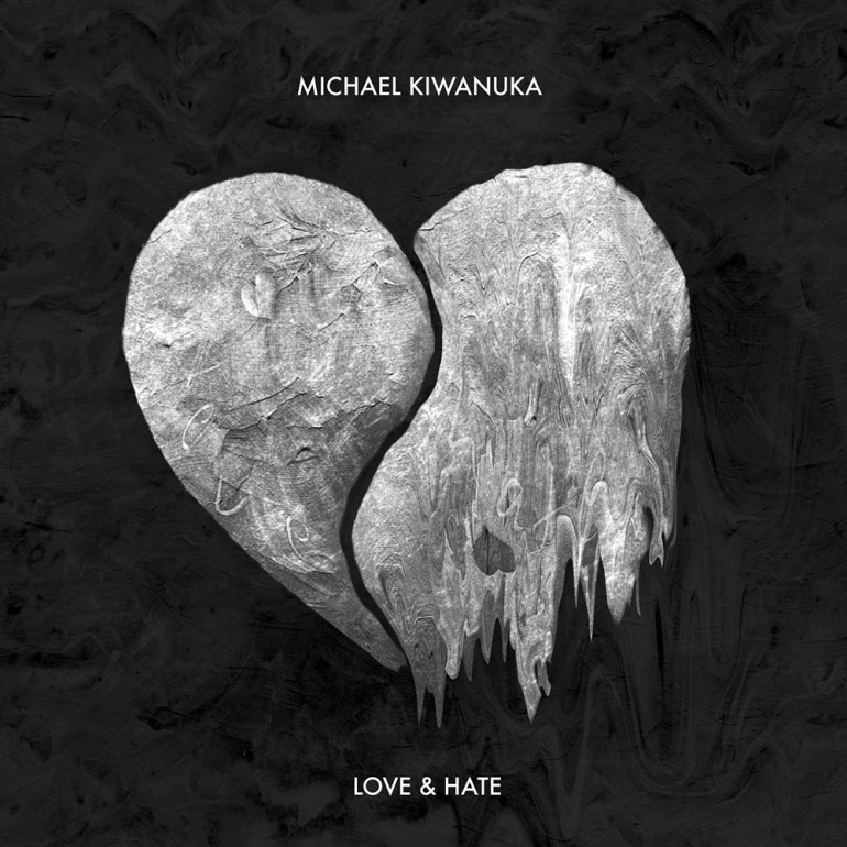 michael-kiwanuka-love-and-hate-artwork