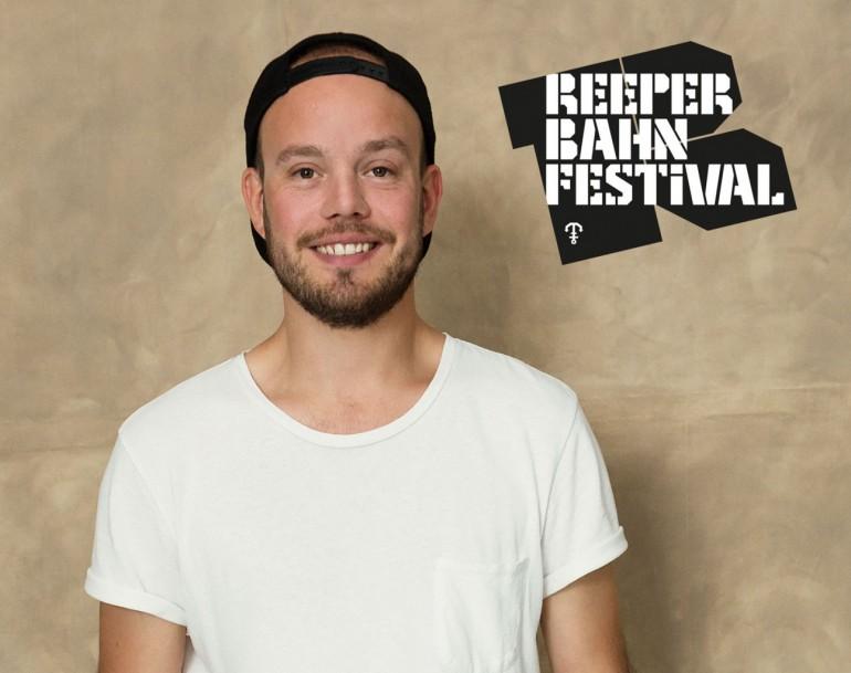 reeperbahn-festival-max-domma-2016