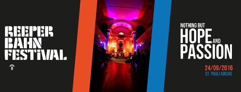reeperbahn-festival-nbhap-stage-fb-header_klein