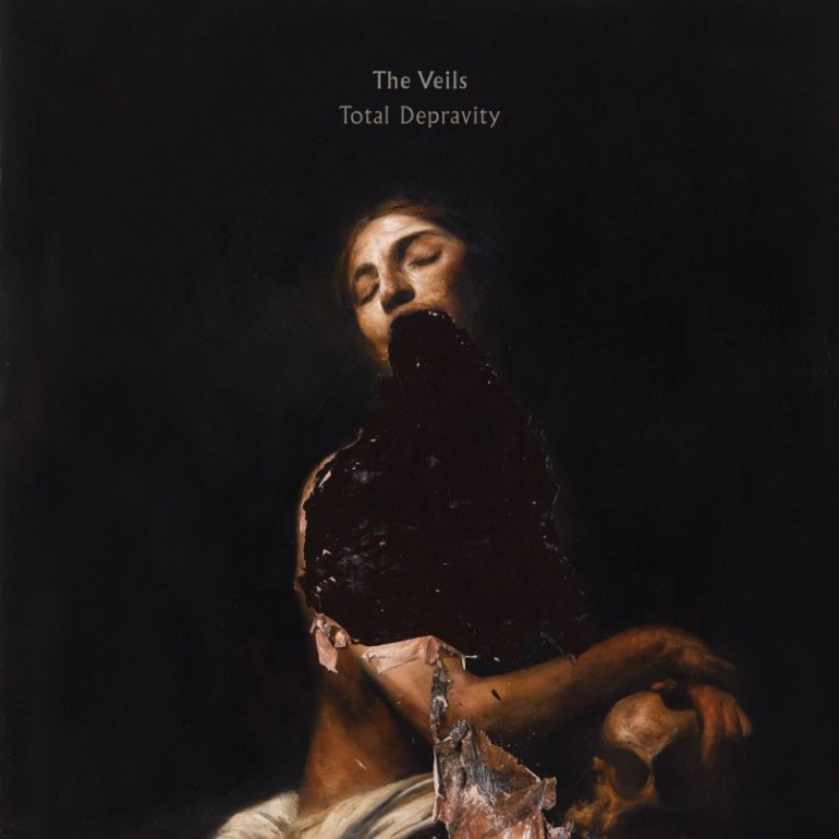 the-veils-total-depravity