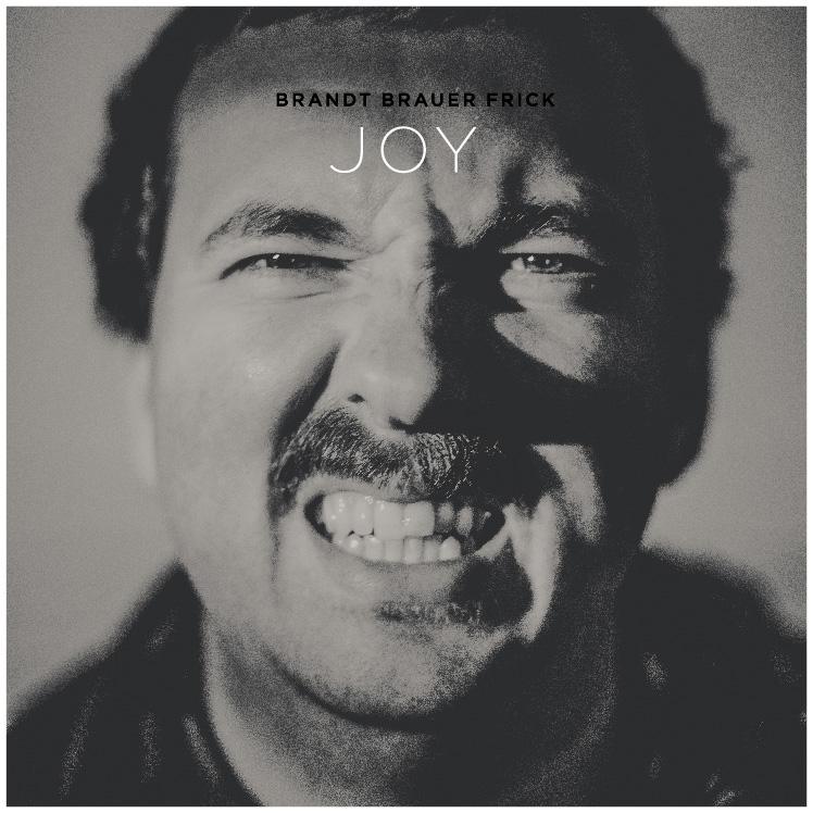 brandt-brauer-frick-joy
