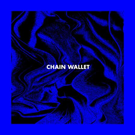 chain-wallet