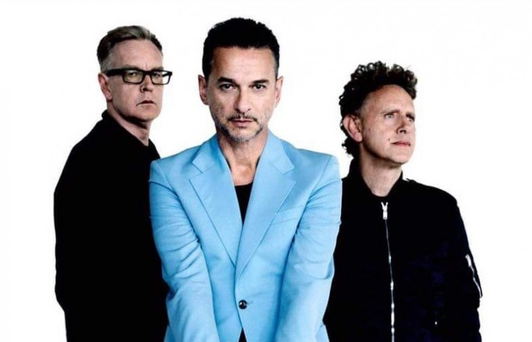 depeche-mode-2017-featured