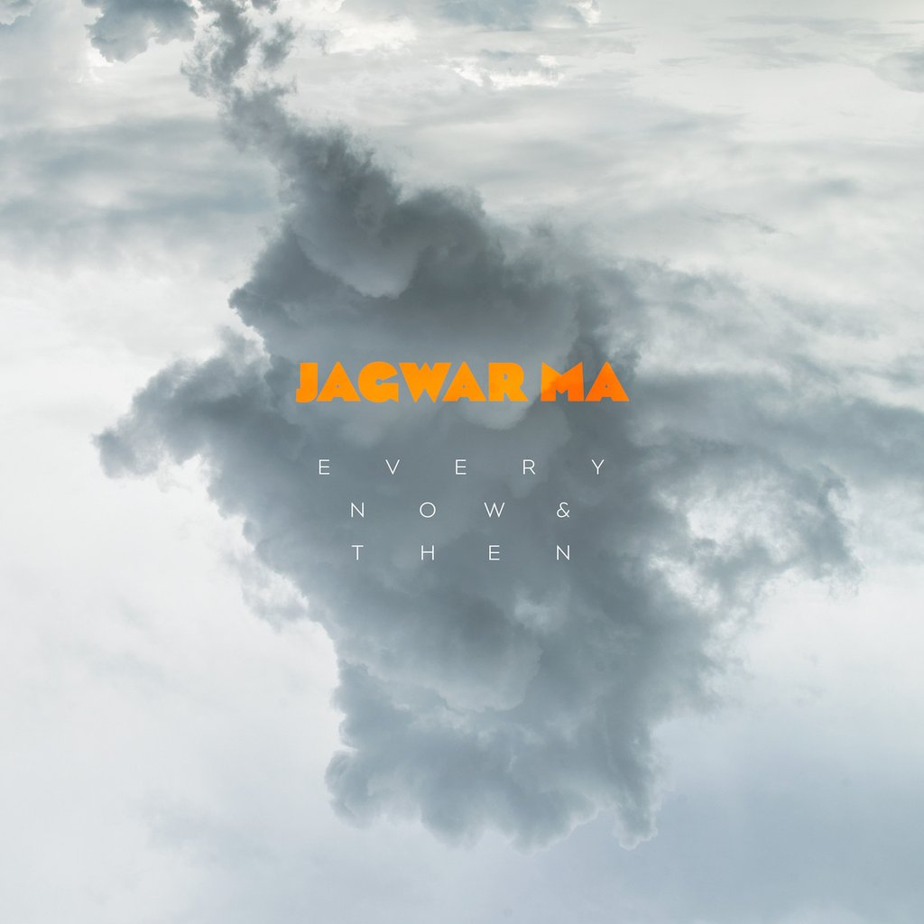 jagwar-ma-artwork