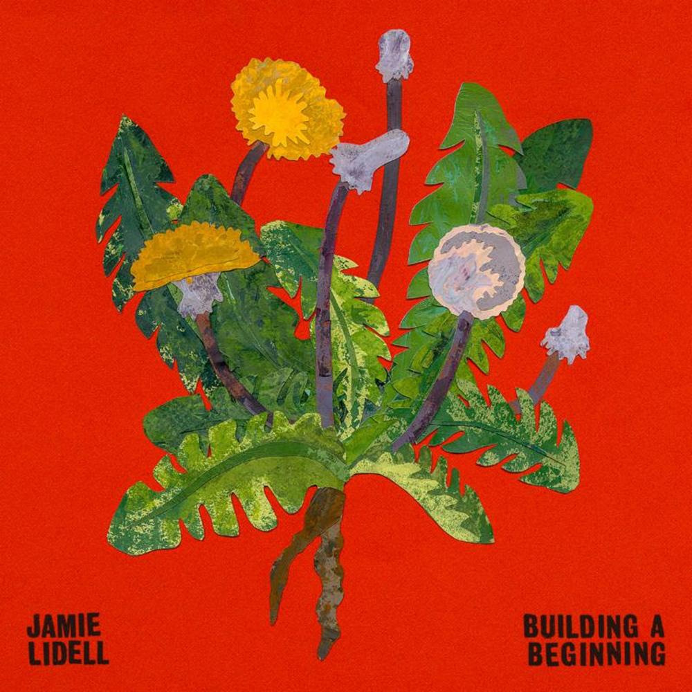 building-a-beginning