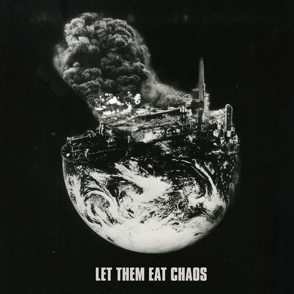 kate-tempest-let-them-eat-chaos