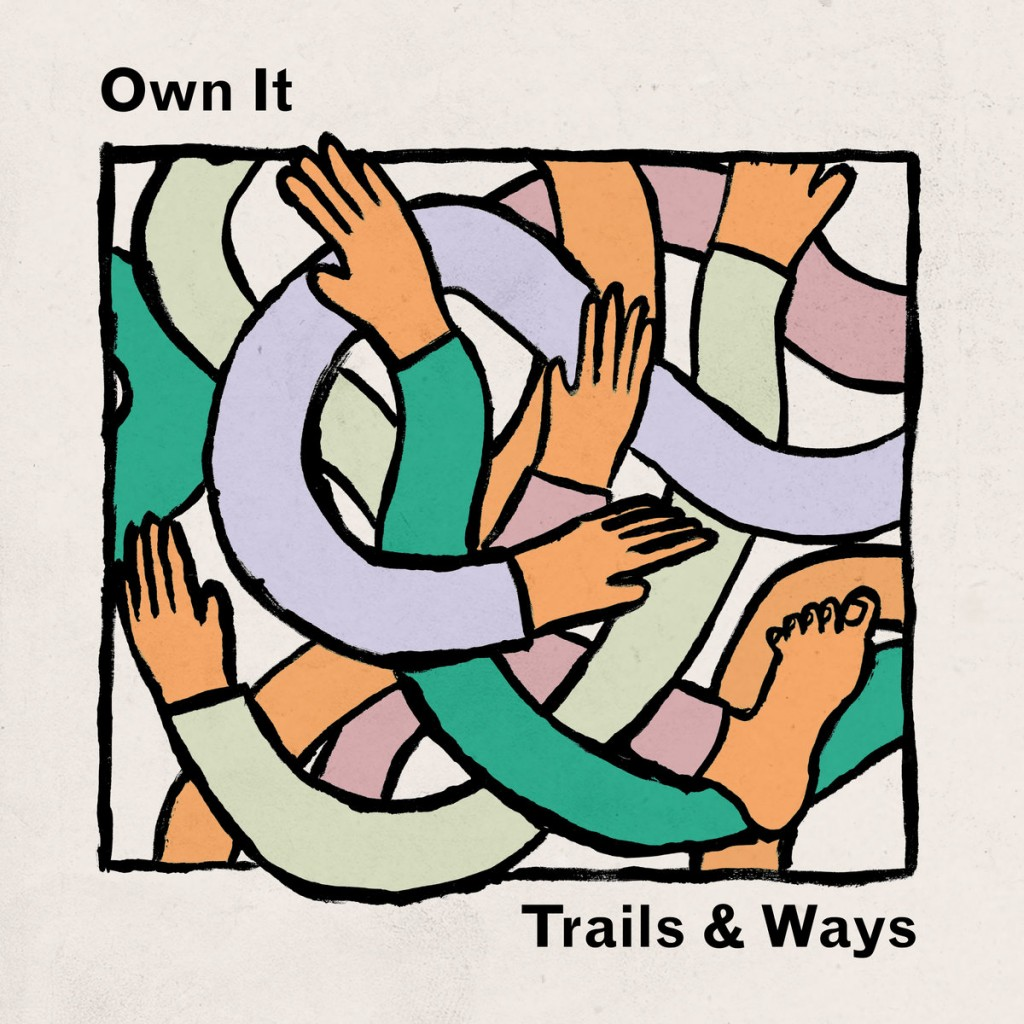 trails-and-ways-own-it