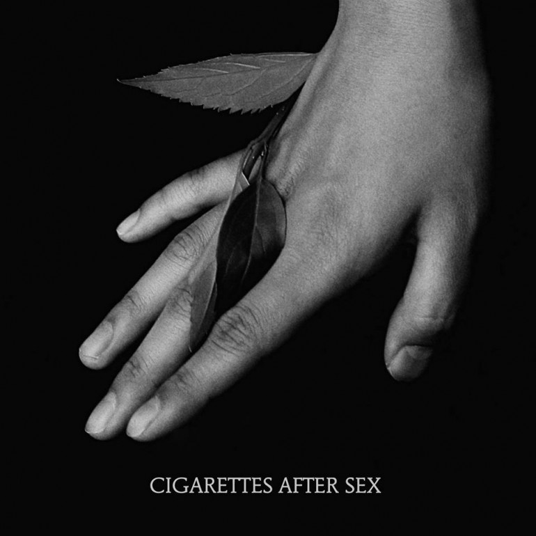 cigarettes-after-sex-k-artwork