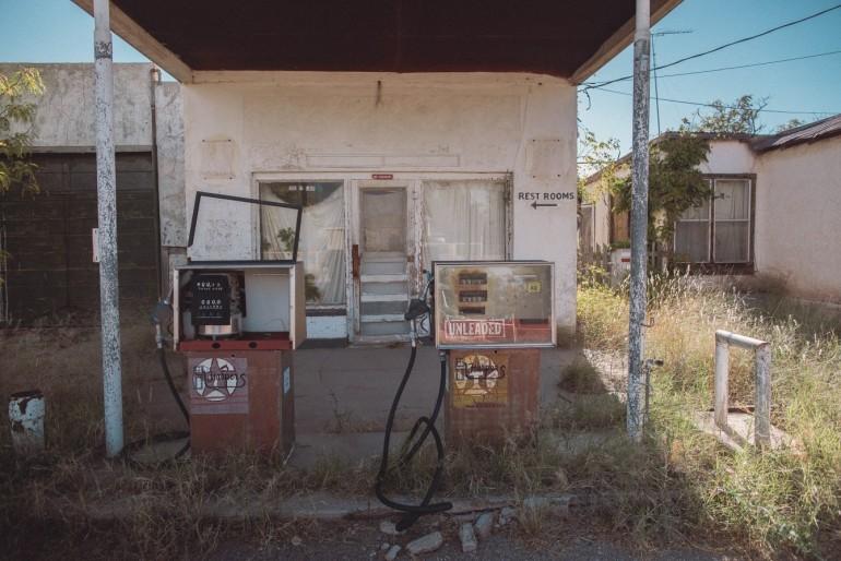 jim-kroft-american-story-petrol-station-marfa