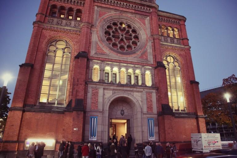 johanneskirche-2