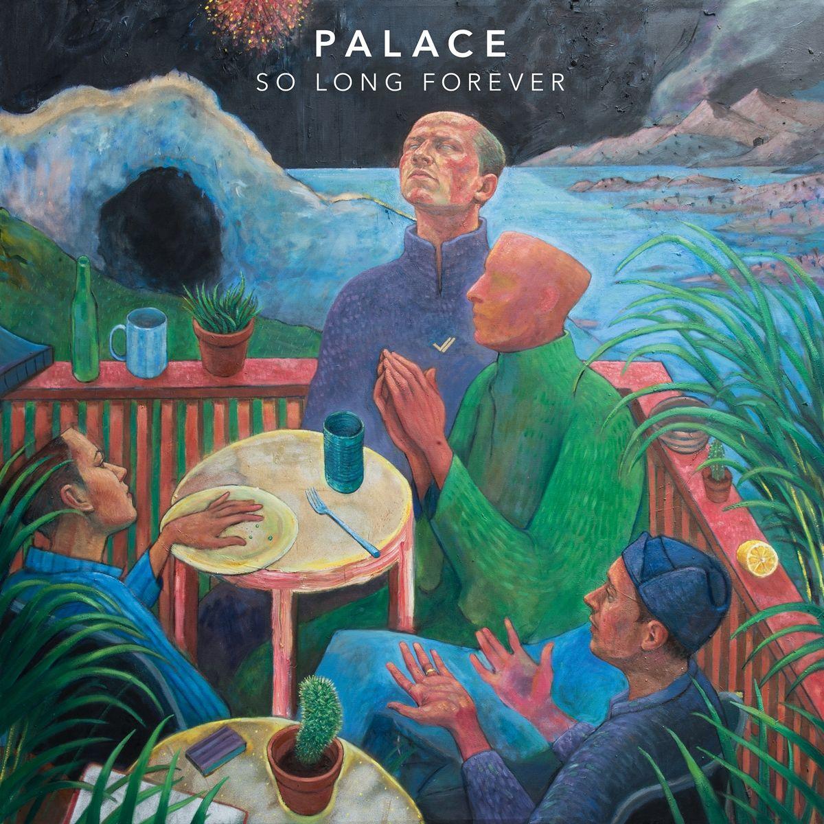 palace-so-long-forever-artwork