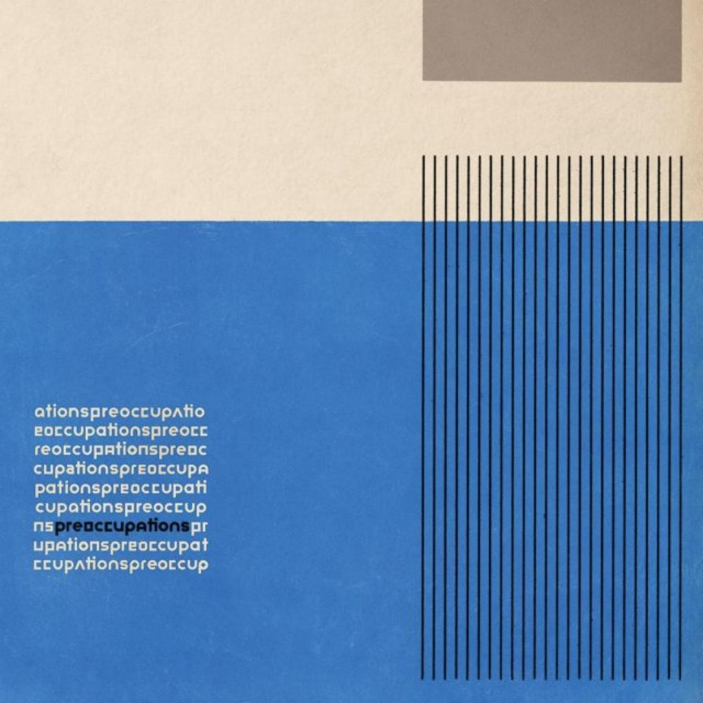 preoccupations-artwork