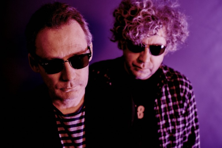 the-jesus-and-mary-chain-2016