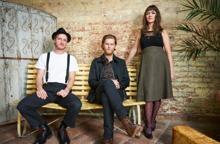 the-lumineers-2016