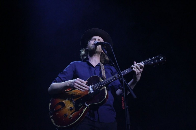 the-lumineers-live