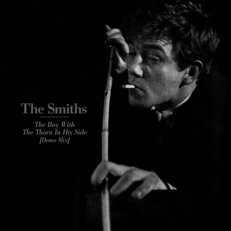 the-smiths-new-single-2016