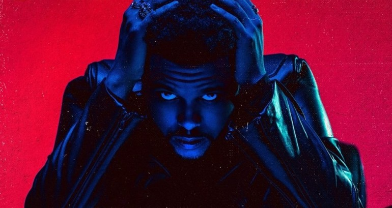 the-weeknd-starboy-featured