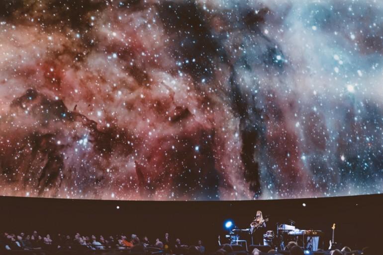 alice-phoebe-lou-planetarium-clayton-haskell