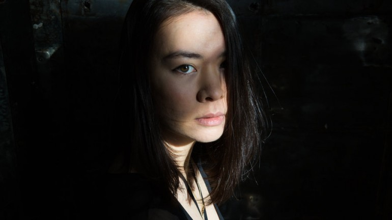 mitski-2016-press