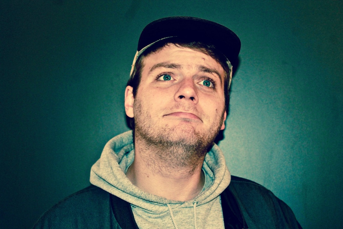 Furry Love Nbhap Did The Ultimate Dog Quiz With Mac Demarco