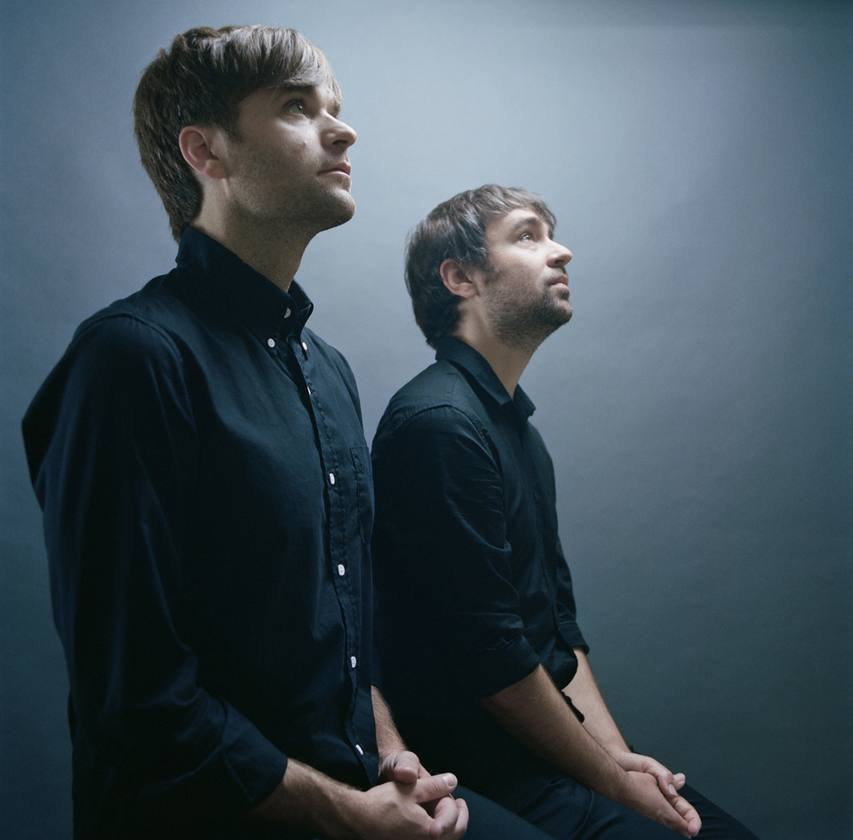 Give Up By The Postal Service Turns 15 Why We Don T Need A Follow Up