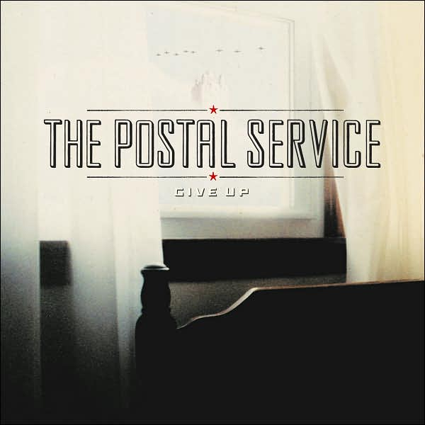 Give Up by The Postal Service turns 15: Why we don\'t need a follow-up