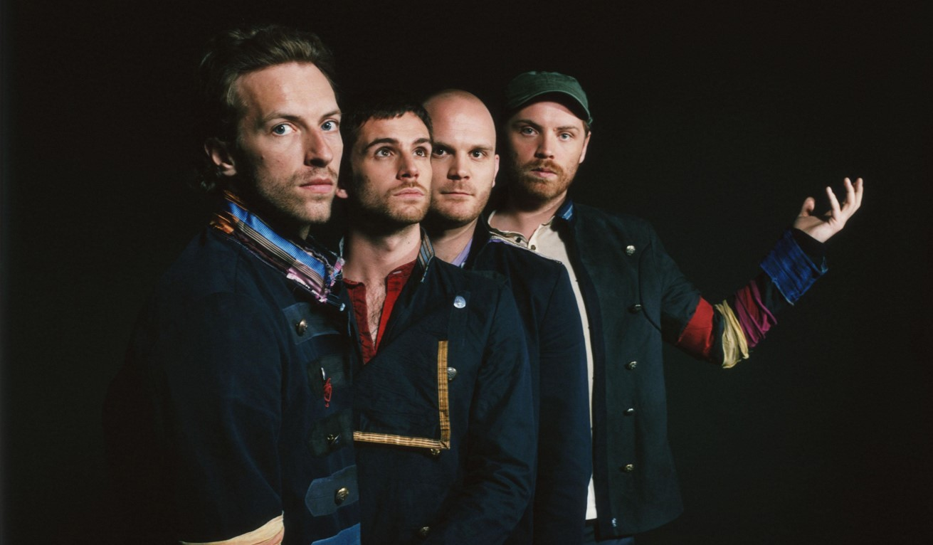 viva la vida coldplay free mp3 download